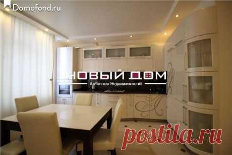 2-комнатная квартира на продажу — город Севастополь : Domofond.ru