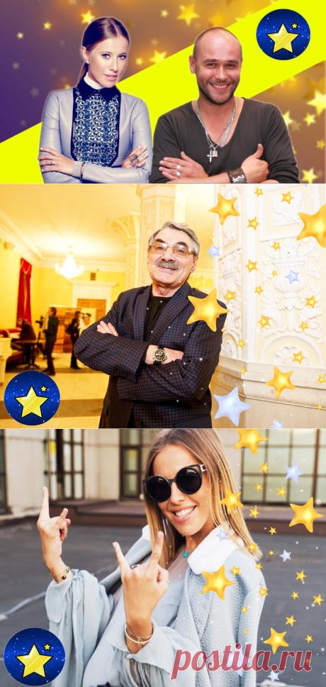 5-ть ассов дебоша. Звёзды буянившие в самолёте. | Этикет-ка.net | Яндекс Дзен