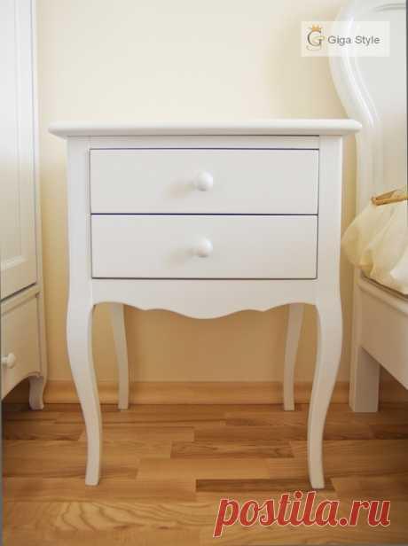 Мебель из натурального дерева от производителя. За качество отвечаем - гарантия. Также разработка мебели, лестниц по индивидуальному проекту в любом стиле, любой сложности. Обращайтесь! Наши работы на сайте www.mebelgs.com.ua