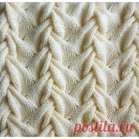 Beautiful braids spokes