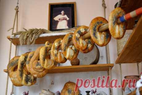 Хочешь есть калачи — не лежи на печи: michailov_na — ЖЖ