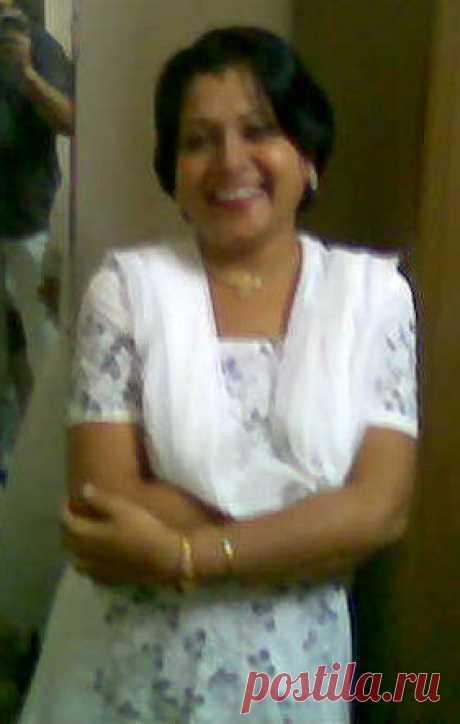 Sudhanya Bhattacharya