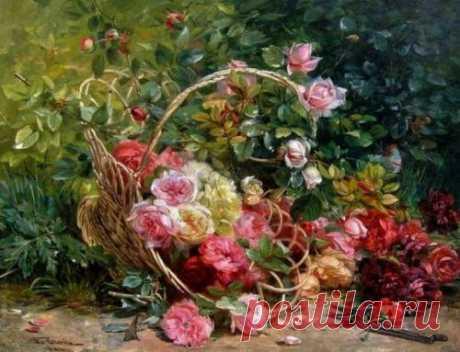 Federico Olaria (1848-1898)
