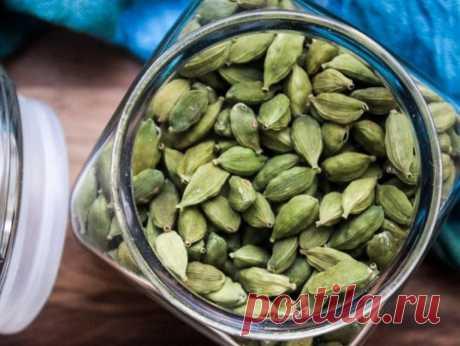 Лучшие натуральные средства для снижения холестерина, которые можно найти на кухне   ЗОЖ   MedikForum.ru
