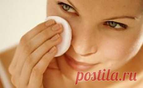 Уход за кожей лица осенью | УСПЕХ с NEWAYS