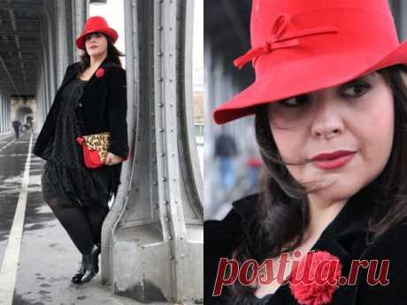 Французский шик — осенний стиль для женщин за 40 в любом весе | Стиль в 40 | Яндекс Дзен