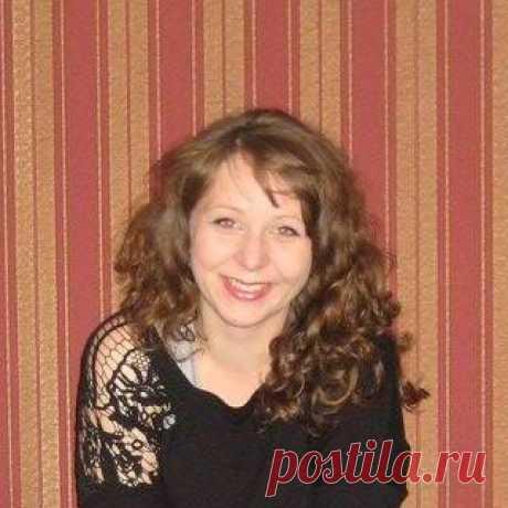 (1) Ліана Гайдар