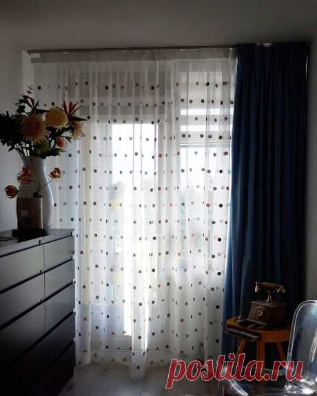 Цветные круглые шторы с вышивкой, прозрачные занавески для гостиной, белые занавески на окна, хлопковые, льняные, тюлевые занавески для спальни, занавески с рисунком в виде кружков, занавески на окна, занавески для гостиной, занавески на окна, для спальни, занавески, для спальни, занавески, занавески, на окна, на лето, 2019|Занавески| | АлиЭкспресс