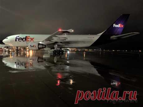 Фото Appleton Intl (KATW) - FlightAware