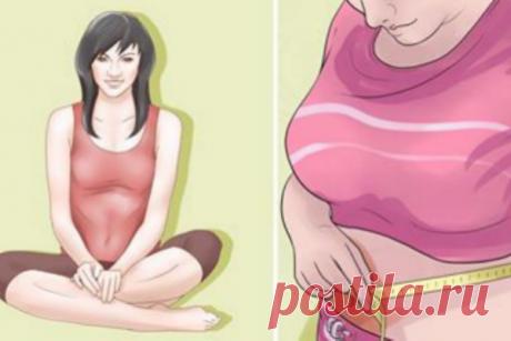 Никак не удается сбросить лишний вес? Этот способ перевернет твое представление о похудении! | Милая Я Мало кто знает, но йога является отличным способом сбросить лишние килограммы. Потеря веса осуществляется благодаря качественной трансформации всех систем организма. Занятия йогой нормализуют обмен веществ, помогают очистить кровь от токсинов, улучшить работу дыхательной и эндокринной систем. Чтобы достигнуть эффекта похудения, следует посвятить 15–30 минут в день специал...