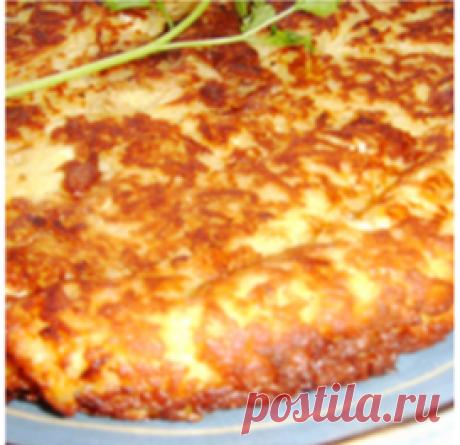 Болгарская  - 20 рецептов | Подборка рецептов на koolinar.ru