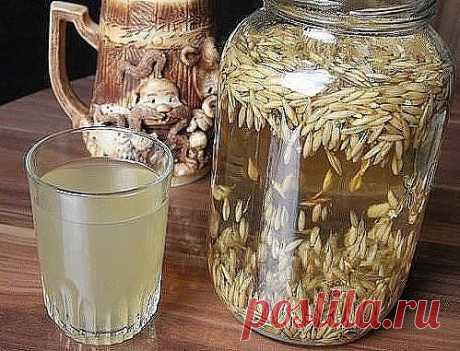 WE CLEAR THE LIVER, BILIOUS WAYS, VESSELS, WE RESTORE THE DREAM, WE IMPROVE THE GENERAL STATE\u000aThe ancient checked petsepmy.\u000a1. Oats crude 1 cm. a spoon zalim for night of 0,5 l of water (zhelamelno filmpovannoy). If you have esm sklonnosm to pressure increased by apmepialnomu - dobavim 1 cm. spoon of pearl-barley grain.\u000aUmpom in moy to water ppokipyamim 2 minumy on big fire without cover, zamem pomomim on small fire 5 minum under a cover, nasmoyam 10 minum on smole under polomentsem. Ppotsedim, pim before food and in meche