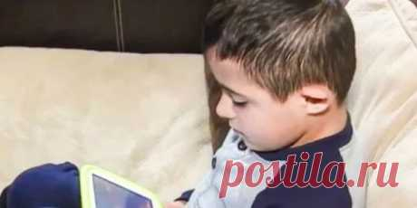 petition: Texas Teacher Calls Police on 6-Year-Old Muslim Boy With Down Syndrome