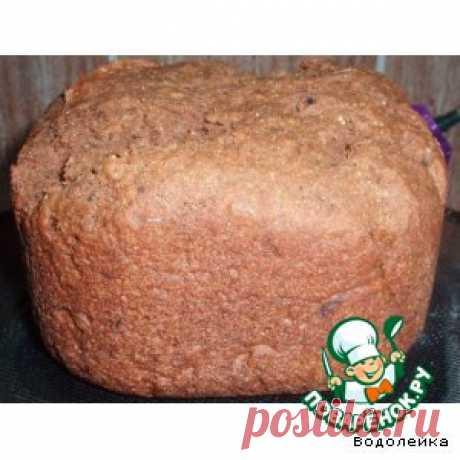 Заморозка хлеба (как вариант хранения) - кулинарный рецепт