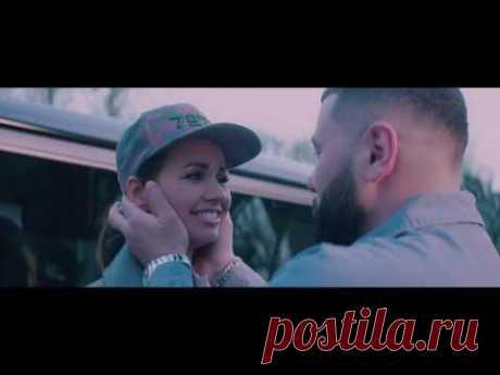 Клип HammAli & Navai – Девочка - война скачать бесплатно