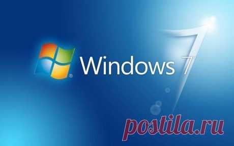 5 лучших бесплатных программ для исправления ошибок ОС Windows 7 5 лучших бесплатных программ для исправления ошибок ОС Windows 7 Программа для исправления ошибок windows 7. Если это то что вы искали, то вы попали по адресу. Ошибки Windows возникают по многим причи...