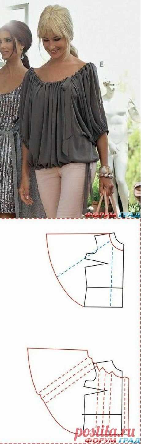 шитье одежды | Записи с меткой шитье одежды | Дневник ирен777
