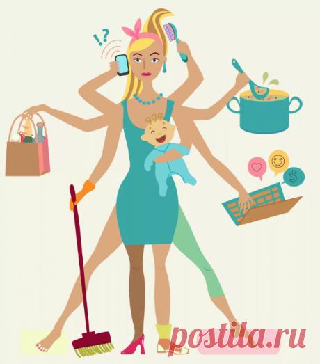 Лайфхаки: уход за телом между делом. Мои любимые приемы - в одной статье! | 7 минут на красоту | Яндекс Дзен
