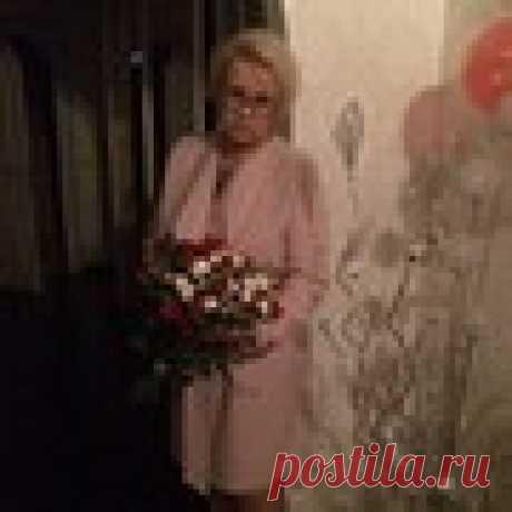 Школкина Татьяна