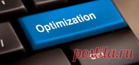 Оптимизация оптимизаторов или инвестирование в банкротов | world pristav - военно-политическое обозрение