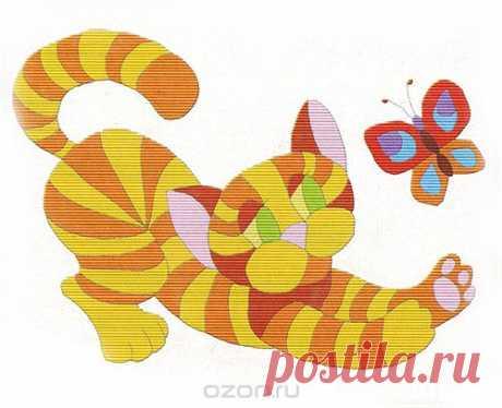 вышивка бабочек гладью фото: 15 тыс изображений найдено в Яндекс.Картинках