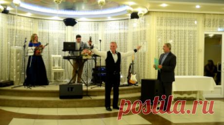 Музыка в Краснодаре