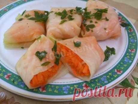 Закуска из капусты на зиму рецепт с фото пошагово - 1000.menu