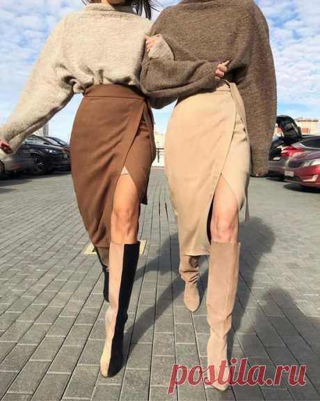 Что носить невысоким женщинам в 2020: стильные приемы, чтобы оставаться красивой