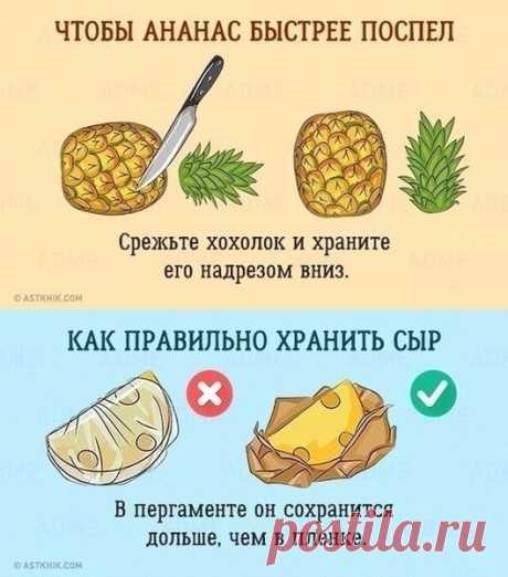 Карина Кучеренко - Омск, Омская обл., Россия, 52 года на Мой Мир@Mail.ru