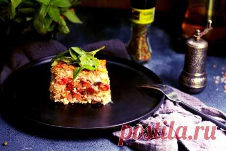 Противокандидный рацион питания и 5 групп продуктов, которые стоит исключить из своего меню | Nice&Easy | Яндекс Дзен