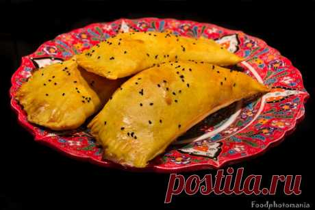 The Jamaican beef pies on Uzbek manners — LiveJournal