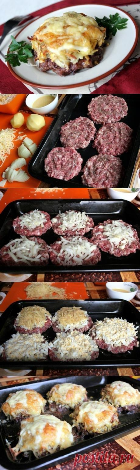 Как приготовить стожки: быстрый ужин - рецепт, ингредиенты и фотографии