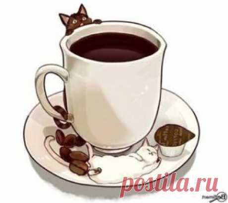 Кофе Эспрессо: страсть по-итальянски | РЕСТОРАННЫЙ БИЗНЕСС Много ли вы встречали людей, которые отрицательно ответили бы на вопрос, любят ли они хороший кофе? А тех, кто бы действительно разбирался в кофе и мог отличить правильно приготовленный эспрессо от блеклого, посредственного напитка из кофейных зерен?