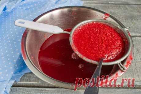 Как заготовить фруктовое пюре: быстро, много и без усилий | Десертный Бунбич | Яндекс Дзен