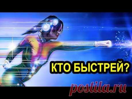 Тест скорости 3G, 4G интернета Киевстар, Vodafone, LifeCell (ищешь что выбрать, заходи смотри) - YouTube