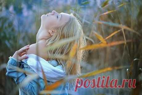 Препятствия на пути женщины | PoZnaku.ru - все о знаках зодиака и гороскопах