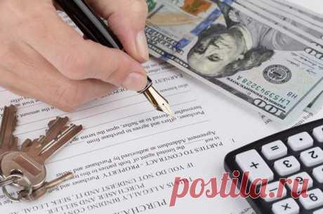 «Спекулянты всегда найдут лазейку»: новые налоговые правила продажи жилья