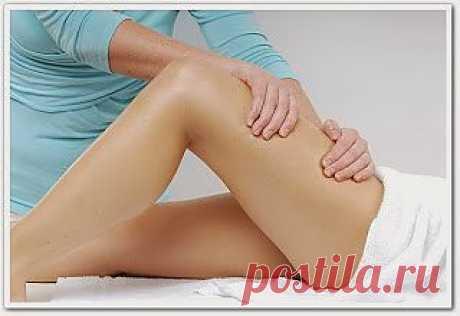 Антицеллюлитный массаж (онлайн видео) ~ Видеоуроки онлайн смотреть, смотреть видео урок