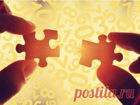 Счастливые числа Знаков Зодиака Для каждого Знака Зодиака существует свое личное число, притягивающее удачу. Окружив себя счастливыми числами, можнодобиться успеха, привлечь денежный достаток, здоровье и счастливую любовь.