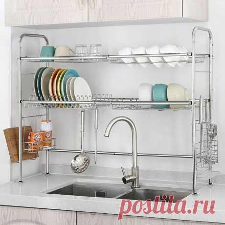 Современные идеи дизайна маленькой кухни. 17 актуальных рекомендаций | Дизайн и Культура | Яндекс Дзен
