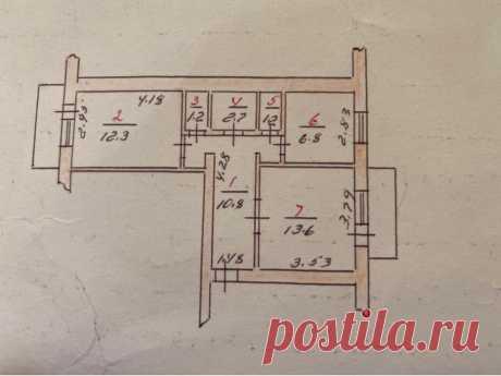 Квартира Стара Ушиця Бакота Дністер Терміново!!!: 6 000 $ - Продажа квартир, комнат Хмельницкий на Olx
