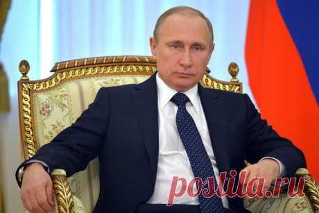 Для многих пенсионеров Путин хочет отменить взносы за коммунальные услуги | ПЕНСИОНЕРСКАЯ ПРАВДА | Яндекс Дзен