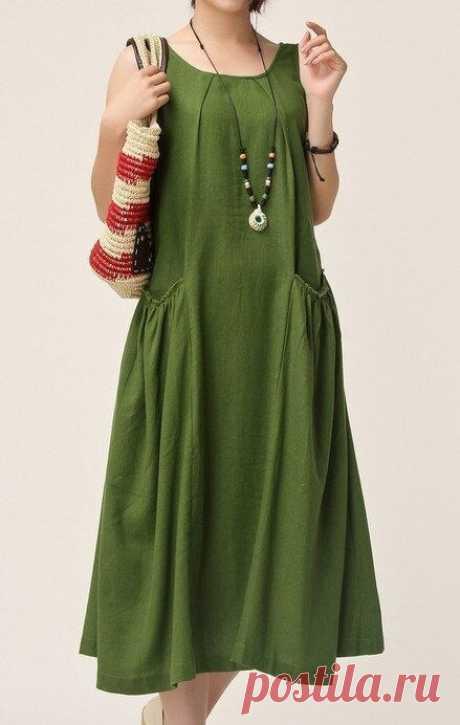 Объемные и просторные бохо платья Подборка фасонов и выкройки для шитья на заметку  #прошитье #платье