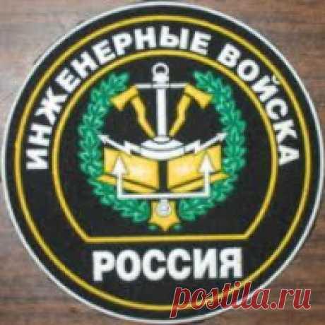 Фанзиль Шарафутдинов