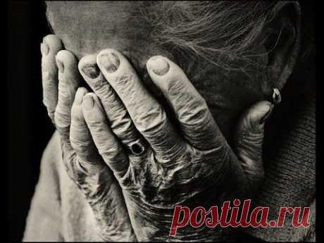 La parábola. El amor de la madre