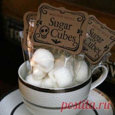 Что даст тебе отказ от сахара » Notagram.ru 5 причин отказаться от сахара. Отказ от сахара вред или польза. Что будет, если отказаться от сахара. Как отказаться от сладкого. Сахар: советы врачей.
