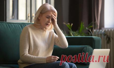 Витамин В12: зачем он нужен женщине и сигналы о его дефиците | ПРЕ красно! | Яндекс Дзен