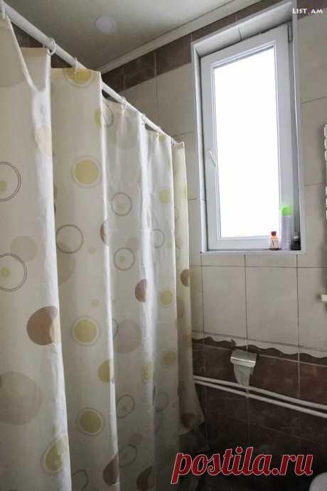 1 հարկանի 5 սենյականոց առանձնատուն Պտղնիում - Տների վաճառք - List.am