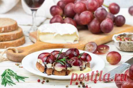 Изысканный подарок из кухни: заготовки для праздников и посиделок | POVAR.RU | Яндекс Дзен