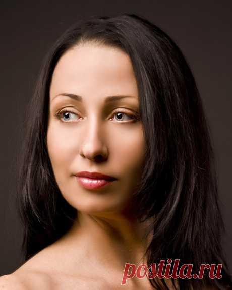 Vika Lernik